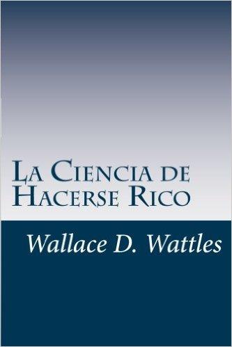 La Ciencia de Hacerse Rico a $0,99