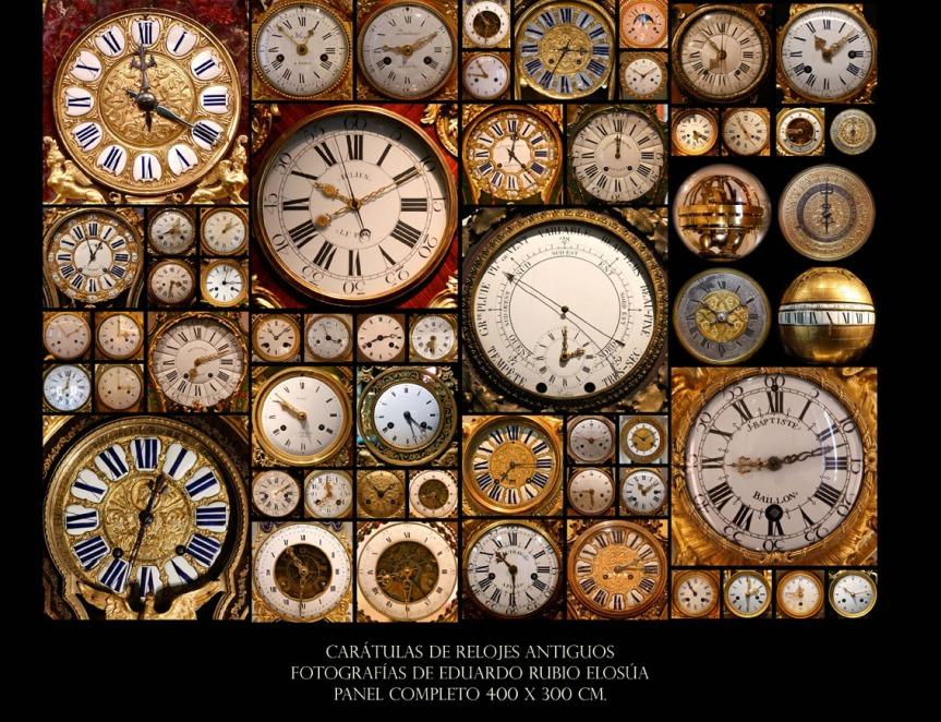 caratulas-de-relojes-antiguos-br